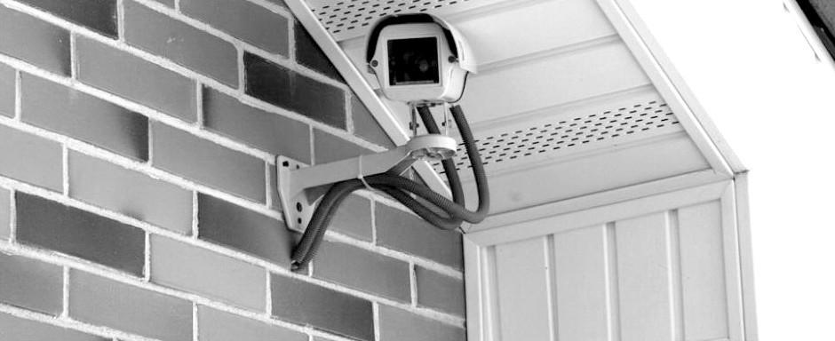 Видеонаблюдение дома и в офисе. Онлайн просмотр