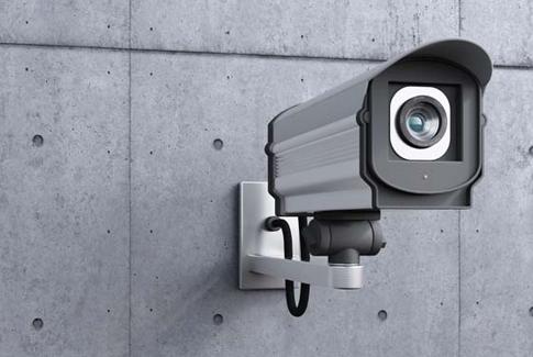 Просмотр видеонаблюдения через Интернет
